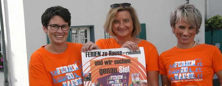 ferien-zuhhause-team-800x534 (c) beyer-paulick